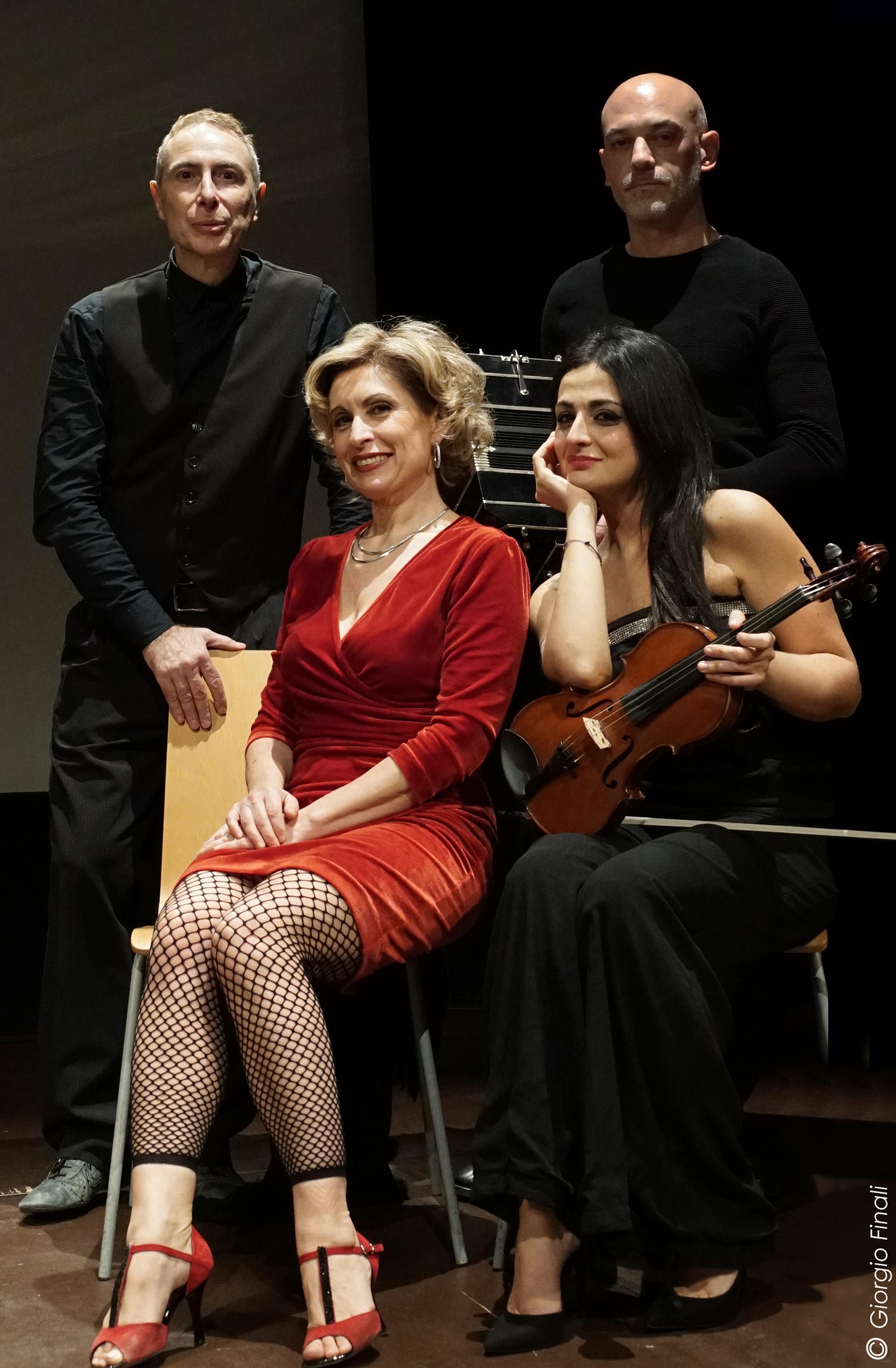 classic-tango-foto-quartetto